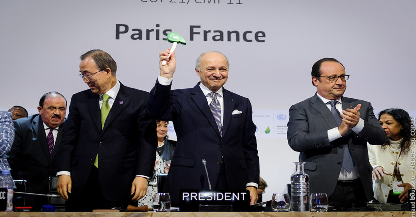 cop21-climate-summit-paris