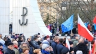 warsaw-democracy-protests-law-and-justice (10)