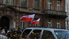 warsaw-democracy-protests-law-and-justice (12)