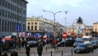 warsaw-democracy-protests-law-and-justice (14)