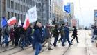 warsaw-democracy-protests-law-and-justice (15)