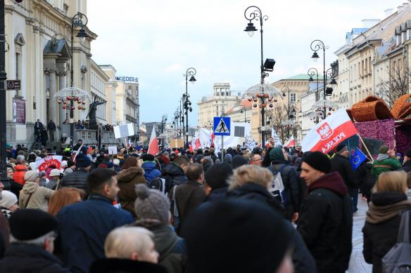 warsaw-democracy-protests-law-and-justice (16)
