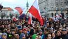 warsaw-democracy-protests-law-and-justice (18)