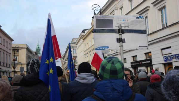 warsaw-democracy-protests-law-and-justice (5)