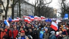 warsaw-democracy-protests-law-and-justice (7)