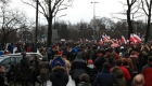 warsaw-democracy-protests-law-and-justice (8)