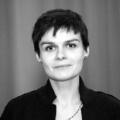 Tania Arcimovič