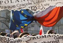 eastern-europe-rollback