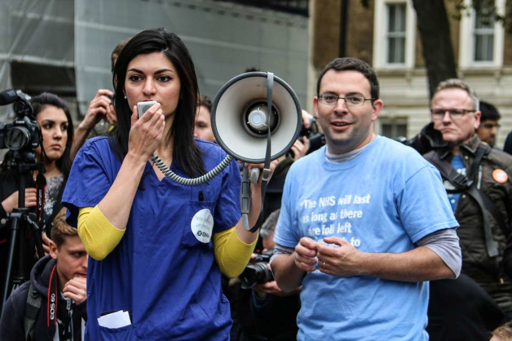 junior-doctors-strike-uk