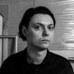 Mykola Ridnyi