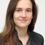 Alena Krempaská