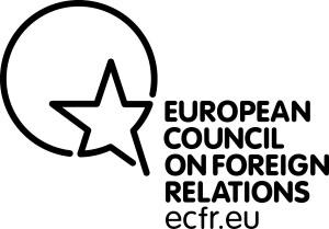 ECFR-logo