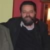Konstanty Gebert
