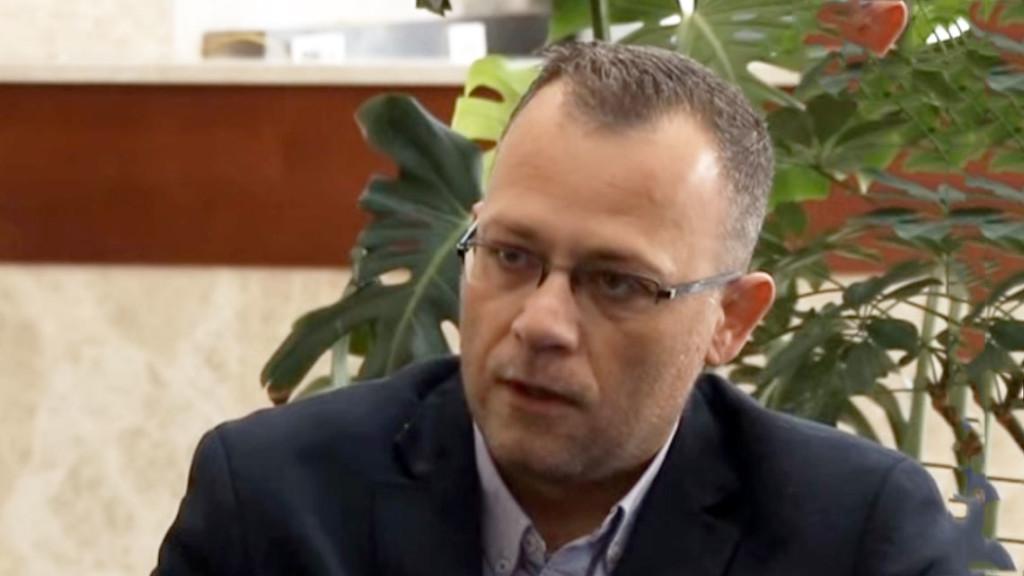 Zlatko-Hasanbegovic