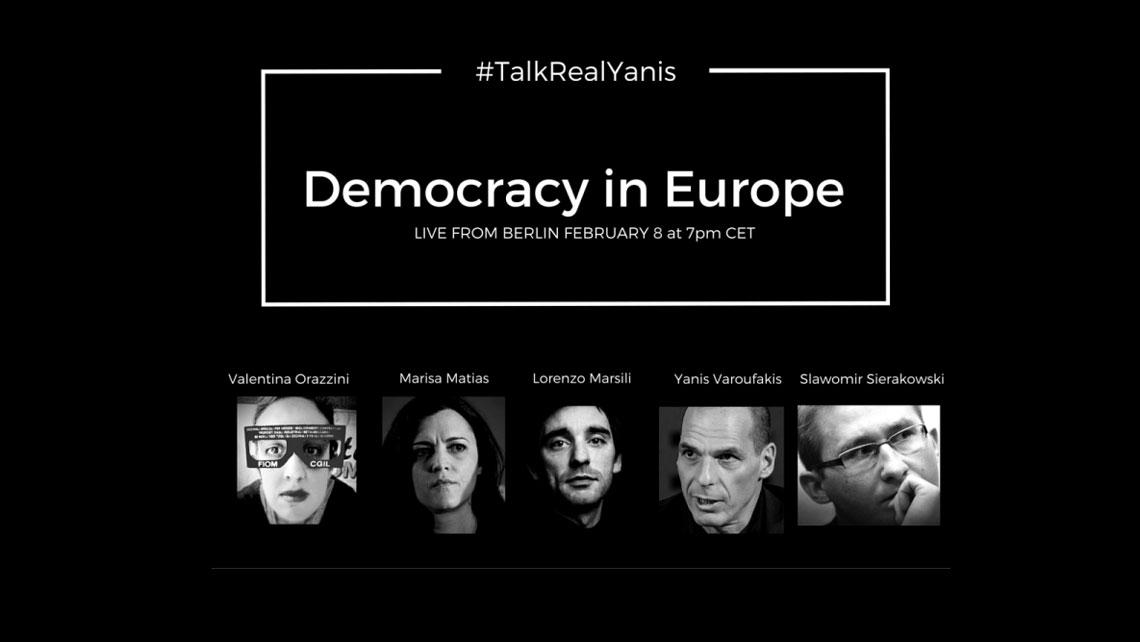 talk-real-varoufakis-show