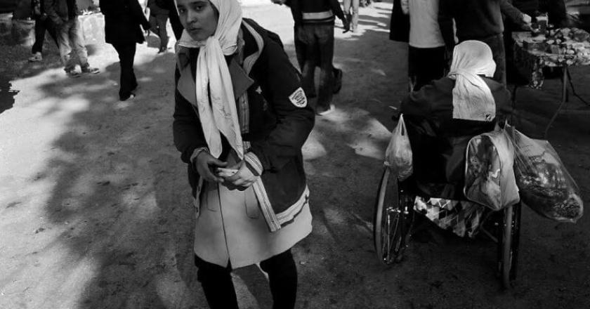 Lesvos_refugees_