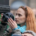 Marta Modzelewska