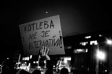 Slovak elections