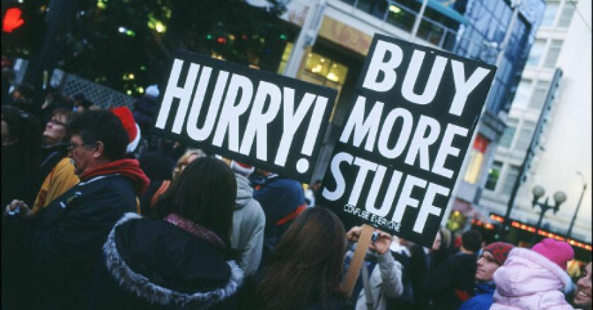 buy-more-stuff-capitalism-consumption