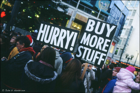 buy-more-stuff-capitalism-consumption