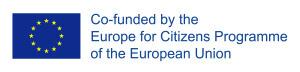 europe-citizens-european-union