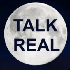 talk-real