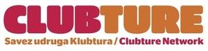 Clubture logo