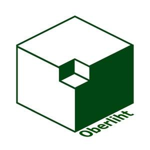 Oberliht logo