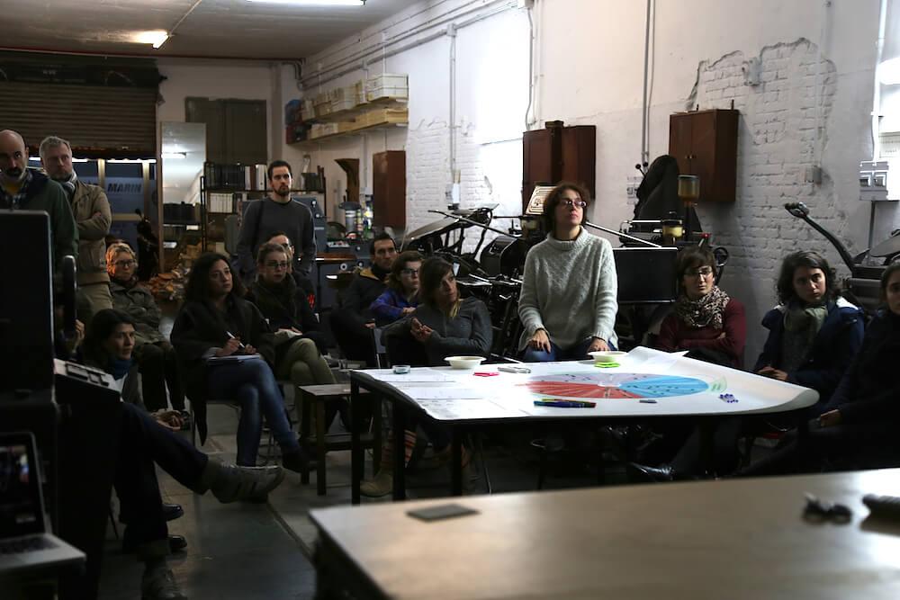 goteo-workshop