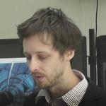Peter Takáč