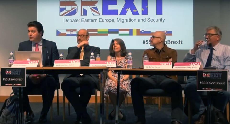 brexit-debate