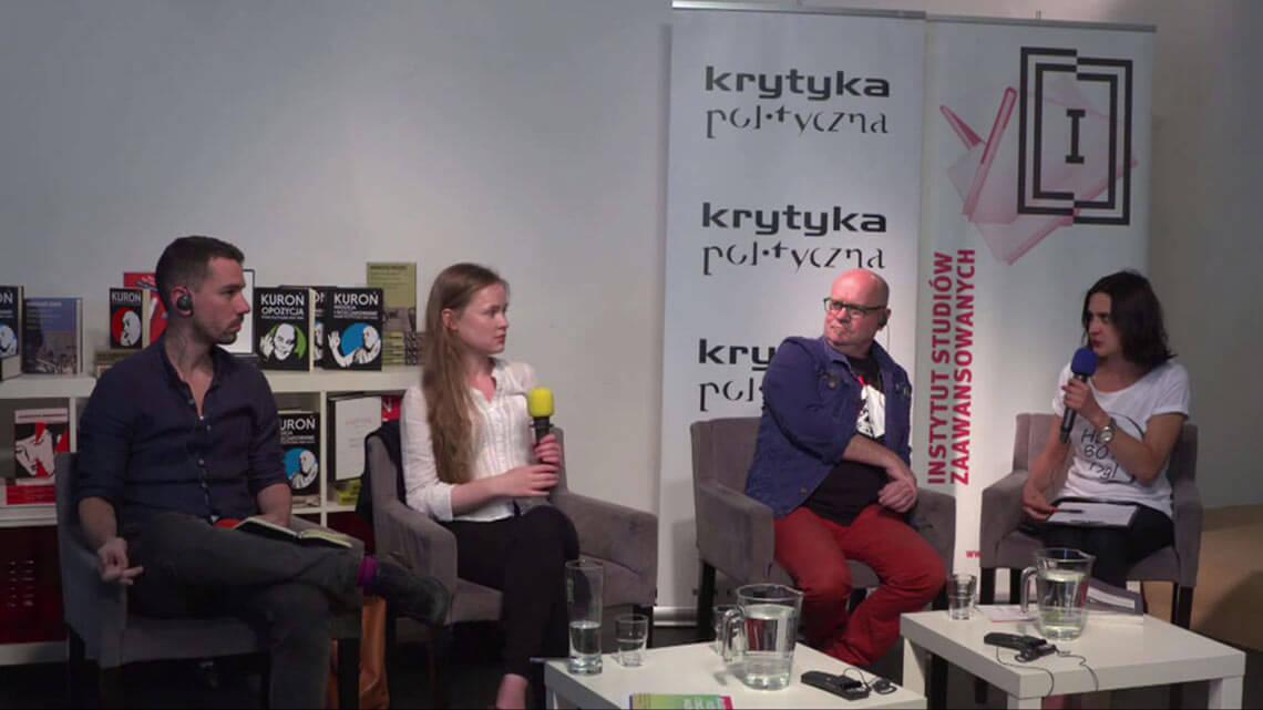 media-debate-kp