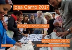 idea_camp_2017