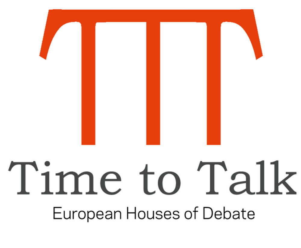 time-to-talk-new