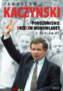 kaczynski-book