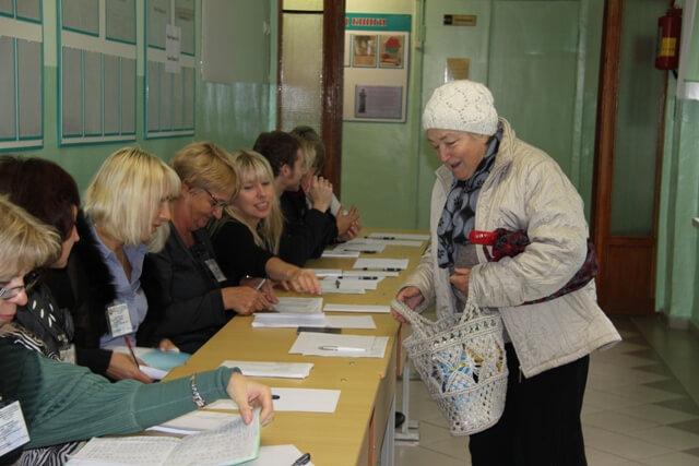 OSCE Parliamentary Assembly, flickr.com