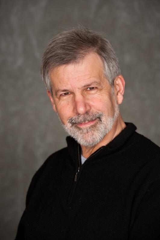 Photo by: www.michaelkazin.com