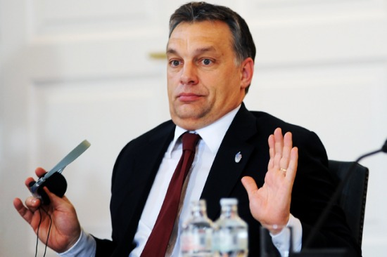 orban_totally_didnt_do_it