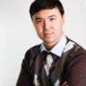 Nurseit Niyazbekov