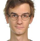 Jakub Gawkowski