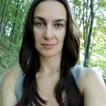 Tamara Zlobina