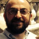 Giuseppe Caccia
