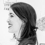 Marta Cillero