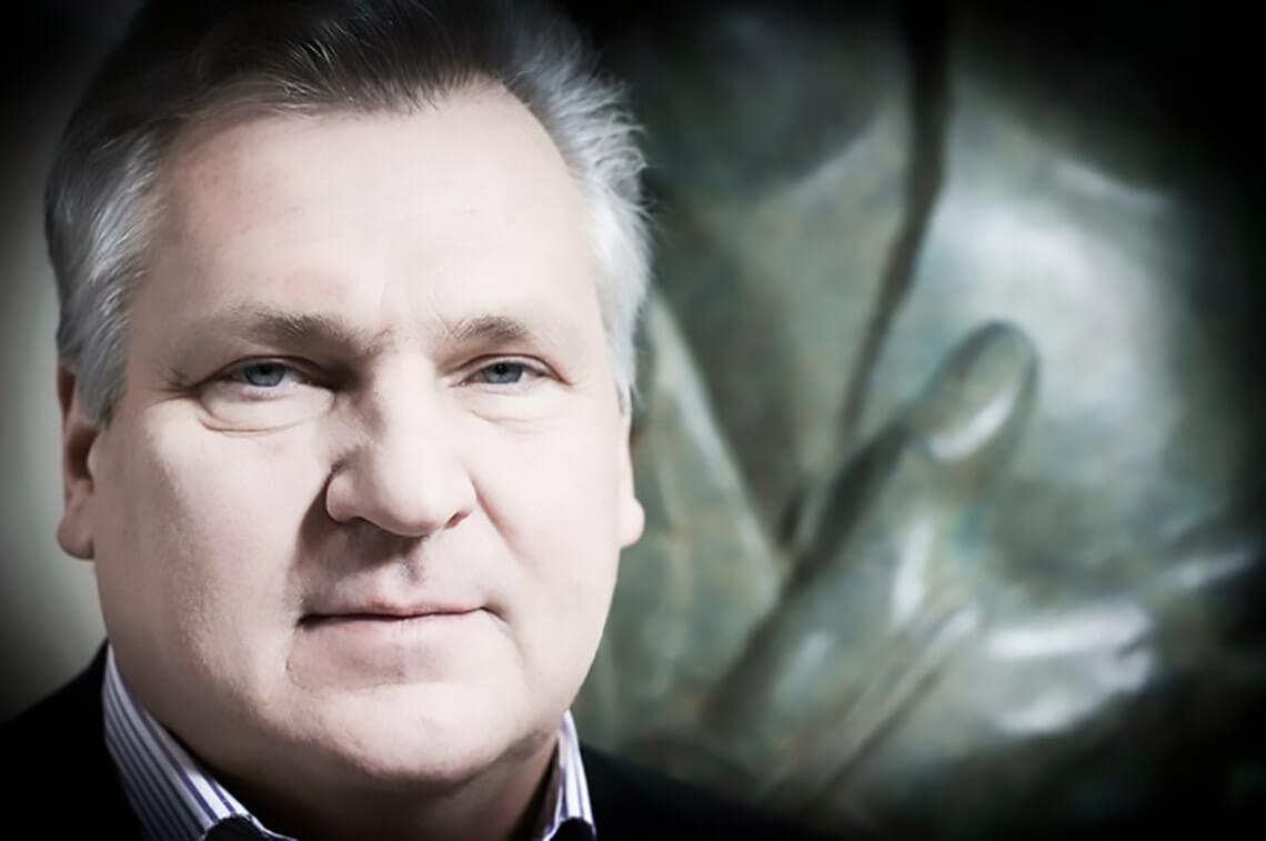 Aleksander-Kwasniewski