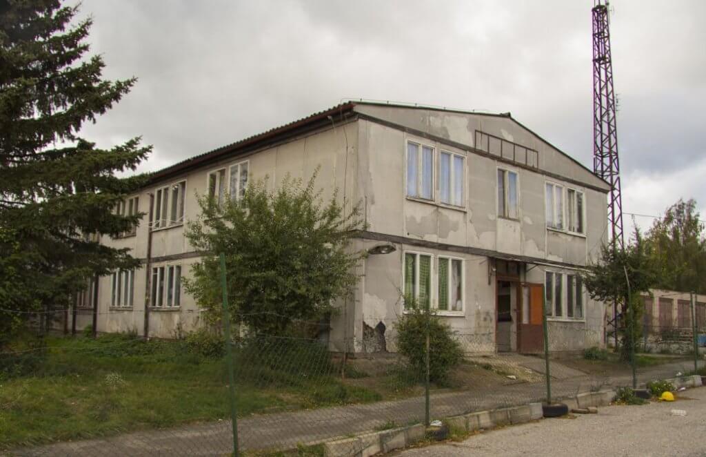 Fot. Václav Drozd