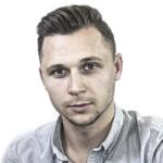 Dawid Krawczyk