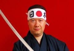 tomio-okamura