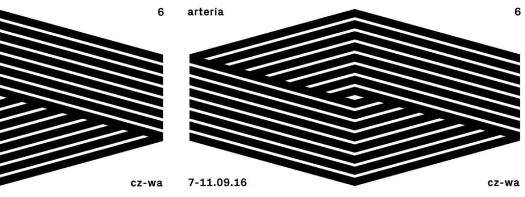 6th_Arteria_festival_2016