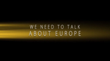 we-need-to-talk-about-europe