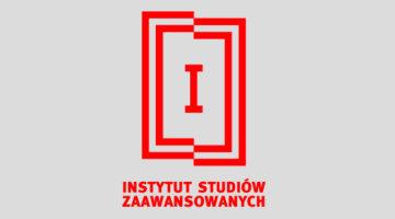 instytut-studiow-zaawansowanych-baner